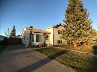 Main Photo: 5843 185 Street in Edmonton: Zone 20 House for sale : MLS®# E4132486