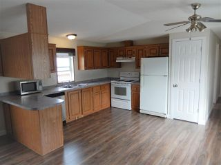 Main Photo: 106 3400 48 Street: Stony Plain Mobile for sale : MLS®# E4133169