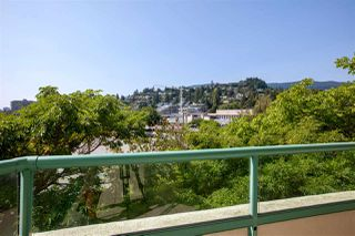 "Main Photo: 4D 328 TAYLOR Way in West Vancouver: Park Royal Condo for sale in ""West Royal"" : MLS®# R2320760"