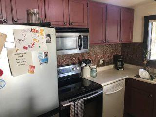 Photo 3: 5730 PEBBLES Crescent in Sechelt: Sechelt District House for sale (Sunshine Coast)  : MLS®# R2323525