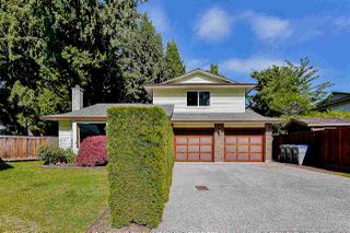 Main Photo: 6764 129 Street in Surrey: West Newton House for sale : MLS®# R2324191
