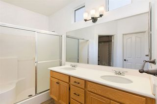 Photo 10: CARMEL VALLEY Condo for sale : 2 bedrooms : 3763 Carmel View Road #6 in San Diego