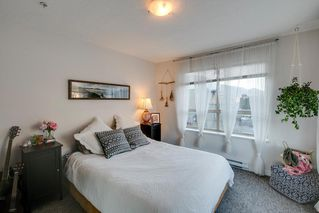 "Photo 14: 204 38003 SECOND Avenue in Squamish: Downtown SQ Condo for sale in ""SQUAMISH POINTE"" : MLS®# R2327288"