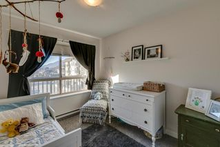 "Photo 11: 204 38003 SECOND Avenue in Squamish: Downtown SQ Condo for sale in ""SQUAMISH POINTE"" : MLS®# R2327288"