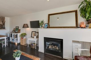 "Photo 7: 204 38003 SECOND Avenue in Squamish: Downtown SQ Condo for sale in ""SQUAMISH POINTE"" : MLS®# R2327288"