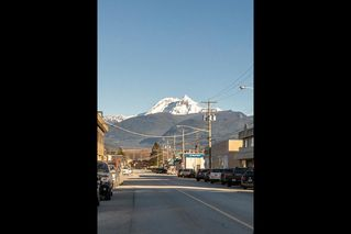 "Photo 19: 204 38003 SECOND Avenue in Squamish: Downtown SQ Condo for sale in ""SQUAMISH POINTE"" : MLS®# R2327288"