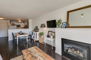 "Photo 8: 204 38003 SECOND Avenue in Squamish: Downtown SQ Condo for sale in ""SQUAMISH POINTE"" : MLS®# R2327288"