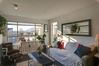 "Photo 3: 204 38003 SECOND Avenue in Squamish: Downtown SQ Condo for sale in ""SQUAMISH POINTE"" : MLS®# R2327288"