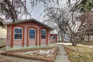 Main Photo: 1728 54 Street SE in Calgary: Penbrooke Meadows Detached for sale : MLS®# C4220376