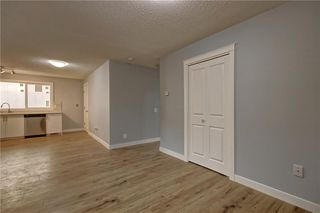 Photo 10: 1728 54 Street SE in Calgary: Penbrooke Meadows Detached for sale : MLS®# C4220376