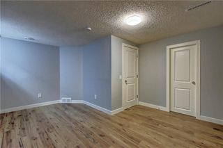 Photo 38: 1728 54 Street SE in Calgary: Penbrooke Meadows Detached for sale : MLS®# C4220376