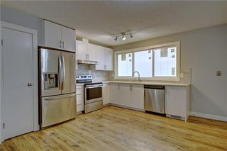 Photo 8: 1728 54 Street SE in Calgary: Penbrooke Meadows Detached for sale : MLS®# C4220376