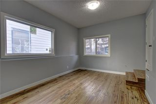 Photo 15: 1728 54 Street SE in Calgary: Penbrooke Meadows Detached for sale : MLS®# C4220376