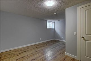 Photo 32: 1728 54 Street SE in Calgary: Penbrooke Meadows Detached for sale : MLS®# C4220376