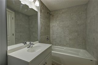 Photo 34: 1728 54 Street SE in Calgary: Penbrooke Meadows Detached for sale : MLS®# C4220376