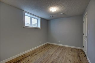 Photo 30: 1728 54 Street SE in Calgary: Penbrooke Meadows Detached for sale : MLS®# C4220376