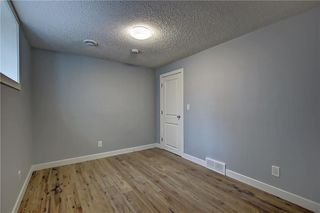 Photo 31: 1728 54 Street SE in Calgary: Penbrooke Meadows Detached for sale : MLS®# C4220376