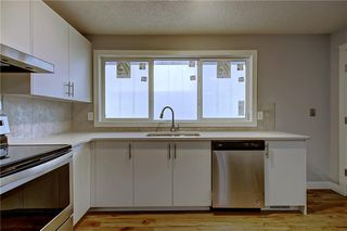 Photo 6: 1728 54 Street SE in Calgary: Penbrooke Meadows Detached for sale : MLS®# C4220376