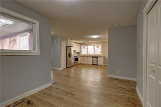 Photo 9: 1728 54 Street SE in Calgary: Penbrooke Meadows Detached for sale : MLS®# C4220376