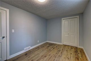 Photo 28: 1728 54 Street SE in Calgary: Penbrooke Meadows Detached for sale : MLS®# C4220376