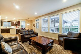 Photo 9: 7020 195A Street in Surrey: Clayton House for sale (Cloverdale)  : MLS®# R2328886