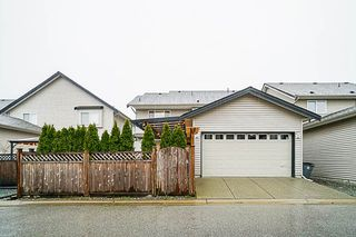 Photo 20: 7020 195A Street in Surrey: Clayton House for sale (Cloverdale)  : MLS®# R2328886