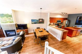 "Photo 8: 34 1800 MAMQUAM Road in Squamish: Garibaldi Estates Townhouse for sale in ""VIRESCENCE"" : MLS®# R2331107"
