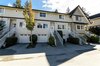 "Photo 2: 34 1800 MAMQUAM Road in Squamish: Garibaldi Estates Townhouse for sale in ""VIRESCENCE"" : MLS®# R2331107"