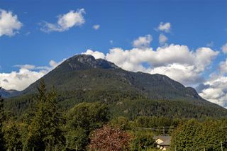 "Photo 20: 34 1800 MAMQUAM Road in Squamish: Garibaldi Estates Townhouse for sale in ""VIRESCENCE"" : MLS®# R2331107"
