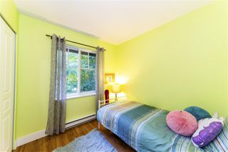 "Photo 13: 34 1800 MAMQUAM Road in Squamish: Garibaldi Estates Townhouse for sale in ""VIRESCENCE"" : MLS®# R2331107"