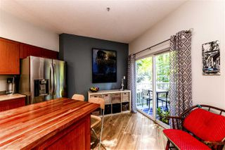 "Photo 10: 34 1800 MAMQUAM Road in Squamish: Garibaldi Estates Townhouse for sale in ""VIRESCENCE"" : MLS®# R2331107"
