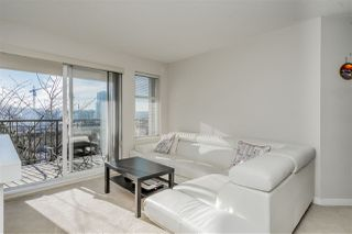 """Main Photo: 220 4768 BRENTWOOD Drive in Burnaby: Brentwood Park Condo for sale in """"THE HARRIS"""" (Burnaby North)  : MLS®# R2334142"""