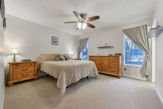 Photo 11: 24 STONESHIRE Manor: Spruce Grove House for sale : MLS®# E4141279