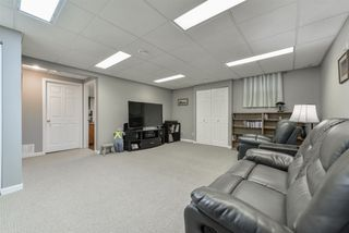 Photo 24: 24 STONESHIRE Manor: Spruce Grove House for sale : MLS®# E4141279