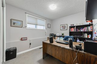 Photo 19: 24 STONESHIRE Manor: Spruce Grove House for sale : MLS®# E4141279