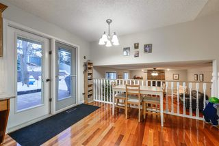 Photo 9: 24 STONESHIRE Manor: Spruce Grove House for sale : MLS®# E4141279