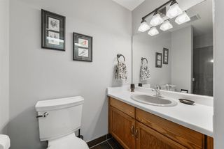 Photo 20: 24 STONESHIRE Manor: Spruce Grove House for sale : MLS®# E4141279