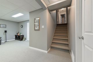 Photo 22: 24 STONESHIRE Manor: Spruce Grove House for sale : MLS®# E4141279