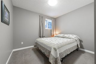 Photo 13: 24 STONESHIRE Manor: Spruce Grove House for sale : MLS®# E4141279