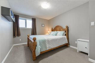 Photo 15: 24 STONESHIRE Manor: Spruce Grove House for sale : MLS®# E4141279