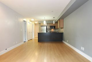 "Photo 9: 130 2233 MCKENZIE Road in Abbotsford: Central Abbotsford Condo for sale in ""LATITUDE"" : MLS®# R2335495"