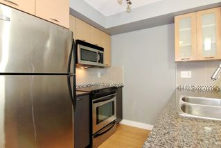 "Photo 3: 130 2233 MCKENZIE Road in Abbotsford: Central Abbotsford Condo for sale in ""LATITUDE"" : MLS®# R2335495"