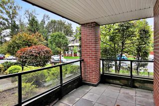 "Photo 17: 130 2233 MCKENZIE Road in Abbotsford: Central Abbotsford Condo for sale in ""LATITUDE"" : MLS®# R2335495"