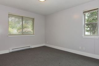 "Photo 10: 130 2233 MCKENZIE Road in Abbotsford: Central Abbotsford Condo for sale in ""LATITUDE"" : MLS®# R2335495"