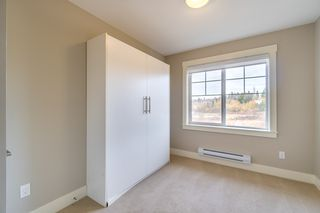 """Photo 14: 127 10151 240 Street in Maple Ridge: Albion Townhouse for sale in """"Albion Station"""" : MLS®# R2335940"""