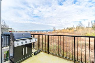 """Photo 17: 127 10151 240 Street in Maple Ridge: Albion Townhouse for sale in """"Albion Station"""" : MLS®# R2335940"""