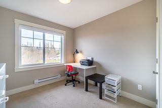 """Photo 13: 127 10151 240 Street in Maple Ridge: Albion Townhouse for sale in """"Albion Station"""" : MLS®# R2335940"""