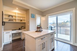 """Photo 4: 127 10151 240 Street in Maple Ridge: Albion Townhouse for sale in """"Albion Station"""" : MLS®# R2335940"""