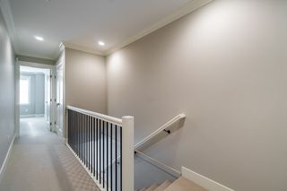 """Photo 10: 127 10151 240 Street in Maple Ridge: Albion Townhouse for sale in """"Albion Station"""" : MLS®# R2335940"""
