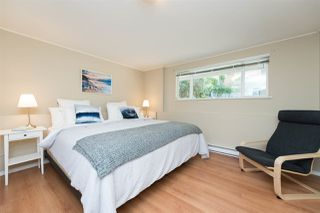 Photo 15: 1950 DEEP COVE Road in North Vancouver: Deep Cove House for sale : MLS®# R2336331